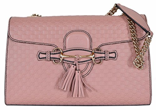 Best Gucci Handbags 2020