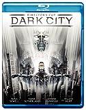 Dark City poster thumbnail