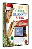 The Carol Burnett Show: Carol's Lost Christmas (DVD)
