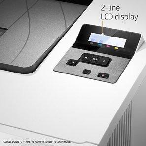 HP-Laserjet-Pro-M452dn-Color-Printer-CF389A
