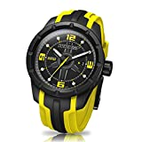 Swiss Sport Watch Wryst Ultimate ES40