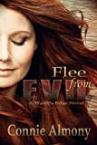 Flee from Evil (Water's Edge Book 1)