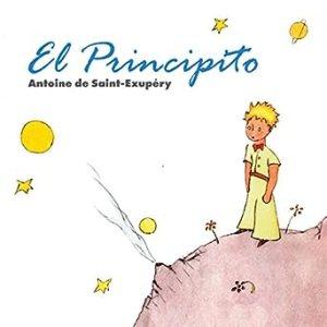 learn Spanish audiobook