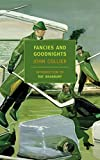Fancies and Goodnights (New York Review Books)