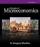 Principles of Microeconomics, 7th Edition
