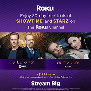 Roku-Streaming-Stick-HD4KHDR-Streaming-Device-with-Long-range-Wireless-and-Voice-Remote-with-TV-Controls-updated-for-2019