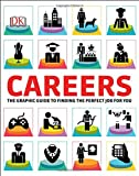 It's never too early for your teen or tween to start thinking about a career, and Careers is the perfect way to do it. Inspiring and imaginative as well as practical, Careers has charts and tables that help young people gauge interest about p...