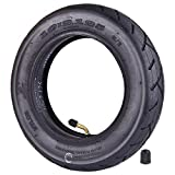 Tyre 10 x 2.125 Tire 10' + Tube for Smart Self Balancing 2-wheel Electric Scooter 10 Inch Unicycle
