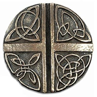 Medieval Era 5th-15th Century