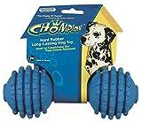 JW Pet Company Chompion Heavyweight Dog Toy