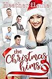 The Christmas Hims: A Holiday Romance