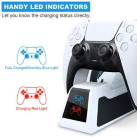 ANBIC-PS5-Controller-ChargerWireless-Fast-Charging-Station-Dock-with-LED-Indicator-for-Sony-Playstation-5-DualsenseWhite
