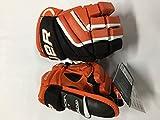 bauer-vapor-apx-2-hockey-gloves-junior