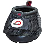 Product review for Cavallo Horse & Rider Trek Regular Sole Hoof Boot, Size 4