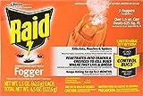 Raid Indoor Fogger, Pack of 24