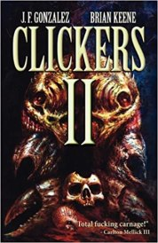 Image result for Clickers II