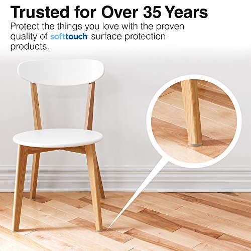 Top 10 Best Chair Glides For Wood Floors Best Of 2018