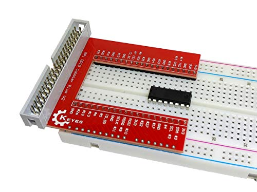 VGE-Raspberry-PI-GPIO-Breakout-U-Type-Expansion-Board-Assembled-Ribbon-Cable-40-pin-Flat-Ribbon-Cable-for-Raspberry-Pi-4-3-2-B-and-B