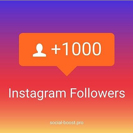 Risultati immagini per instagram., followers