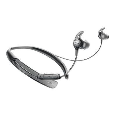Best Wireless Noise Canceling Earbuds