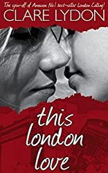 this london love book