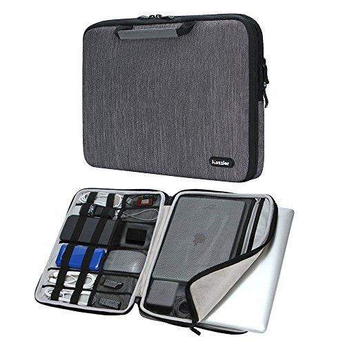 iCozzier Laptop Sleeve Case