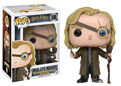 Funko-Harry-Potter-Mad-Eye-Moody-Pop-Figure