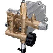 Manual Pressure Washer pump