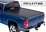 Best Retractable Tonneau covers of 2017 | Buying Guide51uFTbYF5SL._SL160_