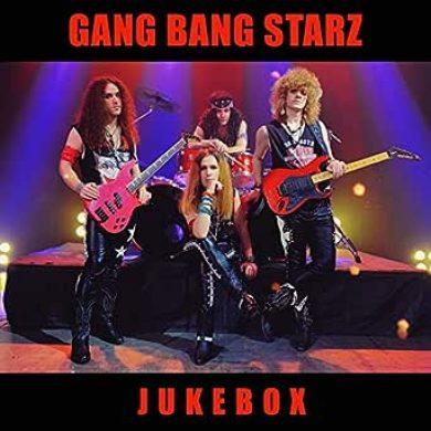 Hero of the Night by Gang Bang Starz on Amazon Music - Amazon.com