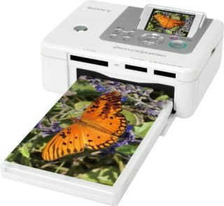 15 Best Sublimation Printers 2019 The Definitive Buyers Guide