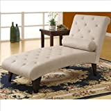 Top 20 Best Selling Chaise Lounges Living Room Furniture