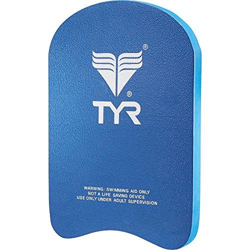TYR Junior Kickboard