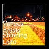 Shinning Light