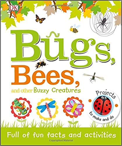 summer-reading-bugs-bees-buzzy-creatures