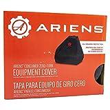 Ariens Zero-Turn Cover Part # 71515200