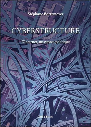 Cyberstructure : L'Internet, un espace politique