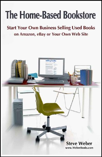how to sell old books on amazon