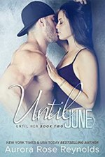 Until June by Aurora Rose Reynolds