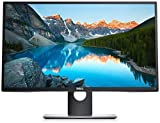 Dell Professional P2417H 23.8' Screen LED-Lit Monitor