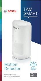 Détecteur de mouvement pour le Bosch Smart Home