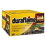 duraflame 4.5lb 3-hr Firelog, 6 pack