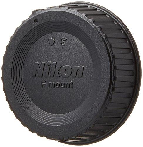 Nikon-LF-4-Rear-Lens-Cap
