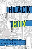 Black Box: A Stand-Alone Romance