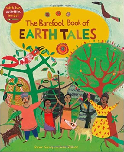 Best earth day books for children art sprouts