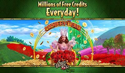 century casino buffet Online