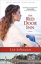 Marie Carrington is running from a host of bad memories. Broke and desperate, she's hoping to find safety and sanctuary on Prince Edward Island, where she reluctantly agrees to help decorate a renovated bed-and-breakfast before it opens for prime tou...