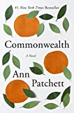 #1 New York Times Bestseller The acclaimed, bestselling author—winner of the PEN/Faulkner Award and the Orange Prize—tells the enthralling story of how an unexpected romantic encounter irrevocably changes two families' lives. One Sunda...