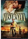 Australia poster thumbnail