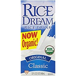 Rice Dream Original, 32 fl oz